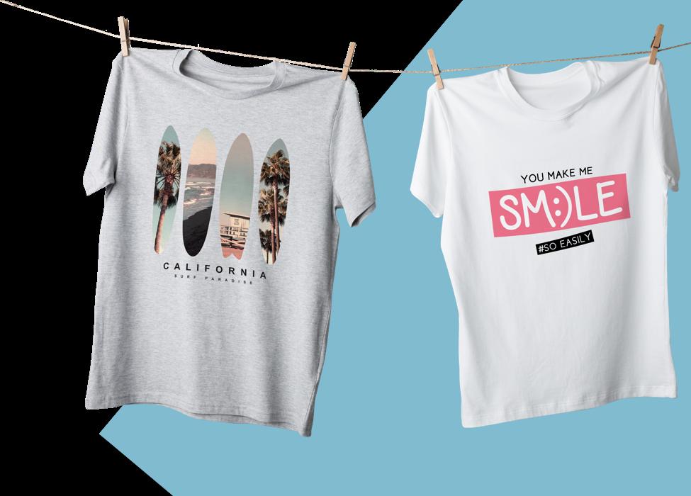 the latest b1db9 5198d T-shirt personalizzate online | lalumachinamod.com